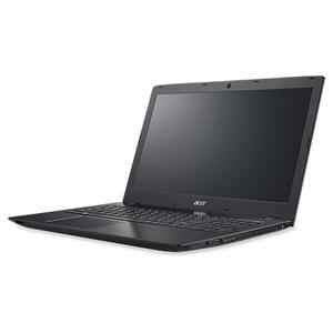 Ноутбук Acer Aspire E15 E5-576-562B NX.GRYER.005