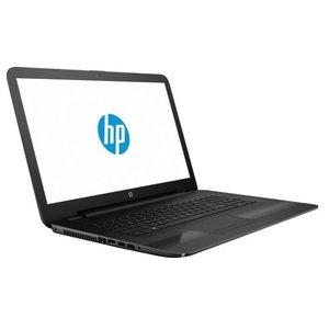 Ноутбук HP 17-y044ur [Y6J12EA]