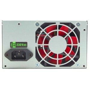 Блок питания 350W AirMax A8-350W