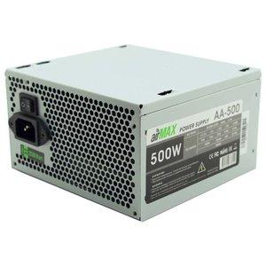 Блок питания 500W AirMax AA-500W