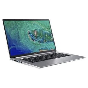 Ноутбук Acer Swift 5 SF515-51T-773Q NX.H69ER.005