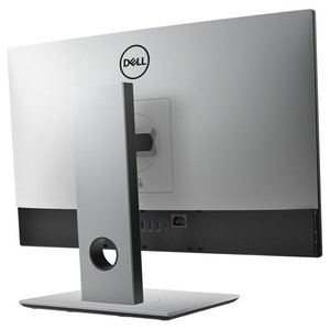 Моноблок Dell Optiplex 7760-6245