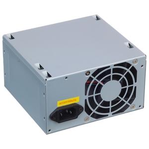 Блок питания 350W ExeGate ATX-AA350