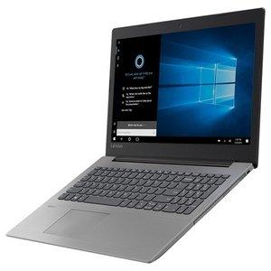 Ноутбук Lenovo IdeaPad 330-15IKBR 81DE00W3RU