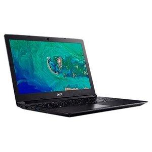 Ноутбук Acer Aspire 3 A315-53G-37C3 NX.H2AER.001