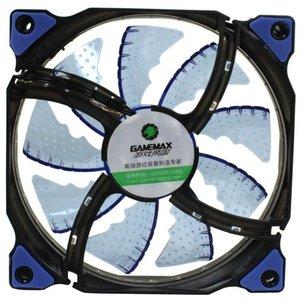 Вентилятор для компьютера  GameMAX GMX-AF12B