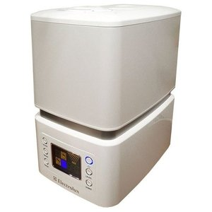 Увлажнитель воздуха Electrolux EHU-3515D