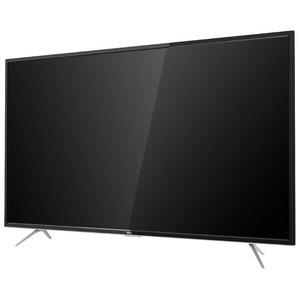 Телевизор TCL L55P62US