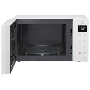 Микроволновая печь LG MB63W35GIH
