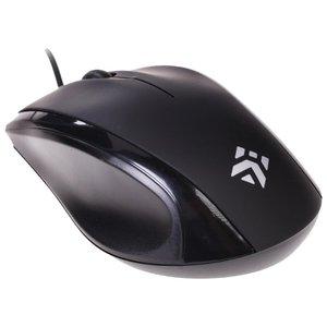 Мышь DEXP CM-407BU