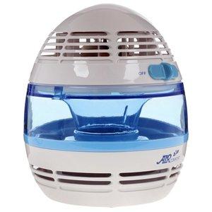 Очиститель и увлажнитель воздуха AirComfort HP-900LI