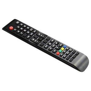 """Телевизор 55"""" Centek CT-8255 Ultra"""