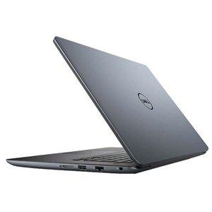 Ноутбук Dell Vostro 15 5581-6116