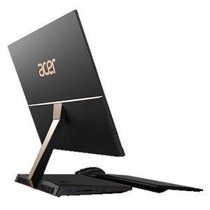 Моноблок Acer Aspire S24-880 DQ.BA9ER.001