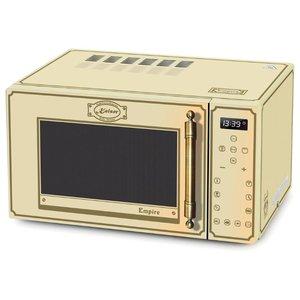Микроволновая печь Kaiser M 2500 ElfEm