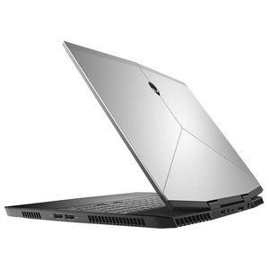 Ноутбук Dell Alienware M15-5560