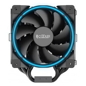 Кулер для процессора PCCooler GI-H58UB Corona B