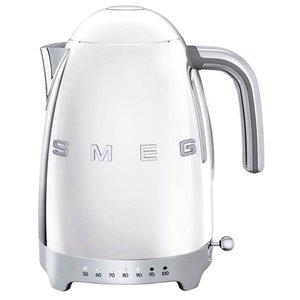 Чайник Smeg KLF02CREU