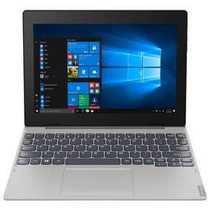 Ноутбук Lenovo IdeaPad D330-10IGM 81H3003GRU