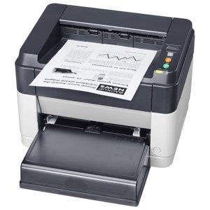 Принтер Kyocera Mita FS-1040