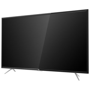 Телевизор TCL L55P65US
