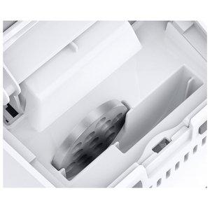 Мясорубка Bosch MFW3600W