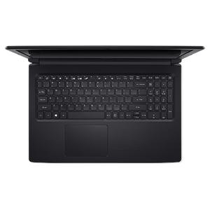 Ноутбук Acer Aspire 3 A315-53G-5145 NX.H1AER.009