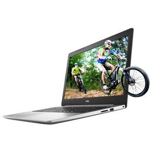 Ноутбук Dell Inspiron 15 5570-5298