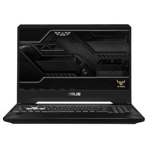 Ноутбук ASUS TUF Gaming FX505GM-BN277T