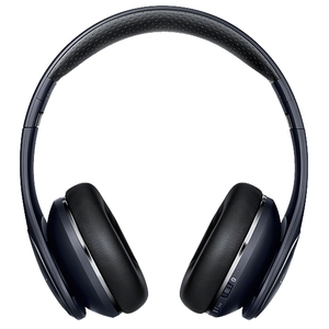 Гарнитура Samsung Level On Pro EO-PN920 BT3.0 (EO-PN920CBEGRU) черный