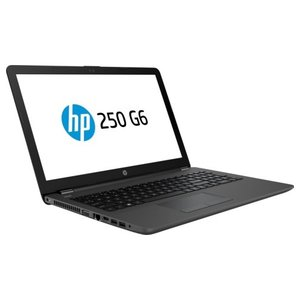 Ноутбук HP 250 G6 (2XY39EA)