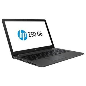 Ноутбук HP 250 G6 (3DP05ES)