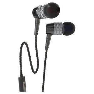 Гарнитура Fischer Audio Dubliz Enhanced