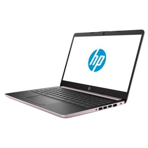 Ноутбук HP 14-cf0013ur 4JY33EA