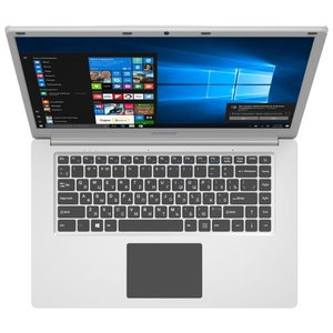 Ноутбук Digma EVE 604 ES6021EW