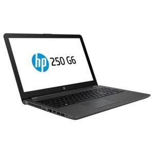Ноутбук HP 250 G6 (3DN65ES)