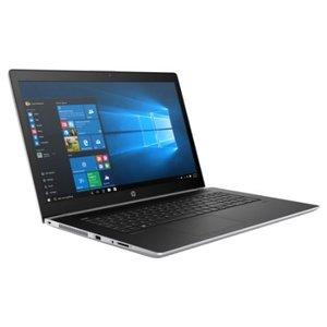 Ноутбук HP ProBook 470 G5 (2VP39EA)