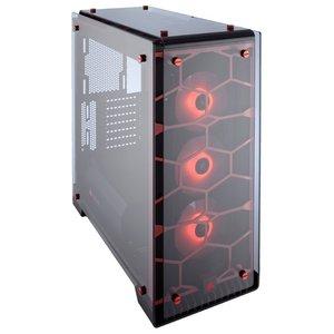 """Компьютер игровой """"Delta"""" на базе процессора Intel Core i7-8700K и видеокарты RTX 2080"""