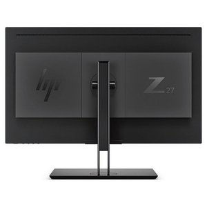 Монитор HP Z27  [2TB68A4]