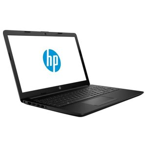 Ноутбук HP 15-db0226ur 4MV87EA