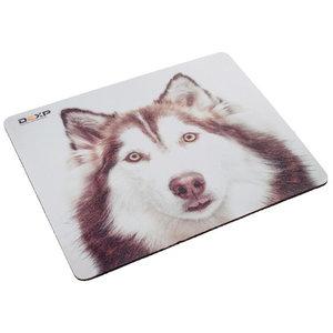 Коврик для мыши DEXP OM-XS Dog