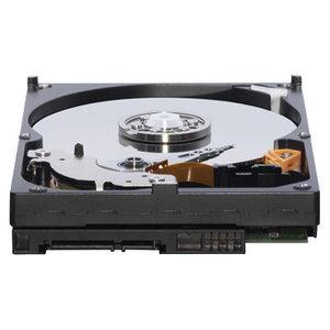 Жесткий диск WD Caviar Blue 500GB (WD5000AAKS)