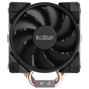 Кулер PCCooler GI-H58U CORONA R
