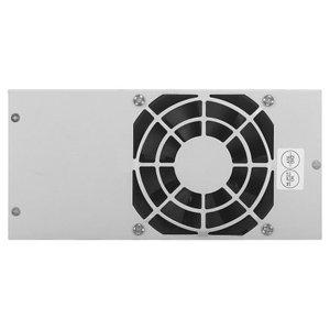 Блок питания 300W Foxconn FX-300S