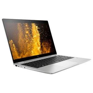 Ноутбук HP EliteBook x360 1040 G5 5DF87EA