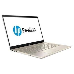 HP Pavilion 15-cs1036ur 5XN34EA