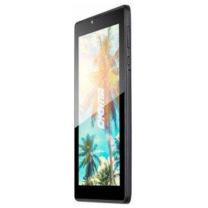 Планшет Digma Optima Prime 4 TT7174PG 8GB 3G
