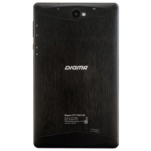 Планшет Digma CITI 7543 CS7153MG 8GB 3G