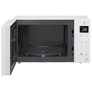 Микроволновая печь LG MW23R35GIH