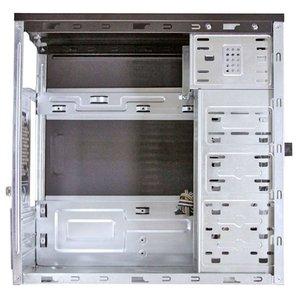 Корпус 700W QoRi QM105